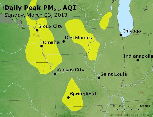 Peak Particles PM2.5 (24-hour) - https://files.airnowtech.org/airnow/2013/20130303/peak_pm25_ia_il_mo.jpg