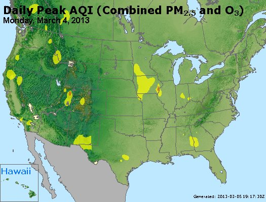 Peak AQI - https://files.airnowtech.org/airnow/2013/20130304/peak_aqi_usa.jpg
