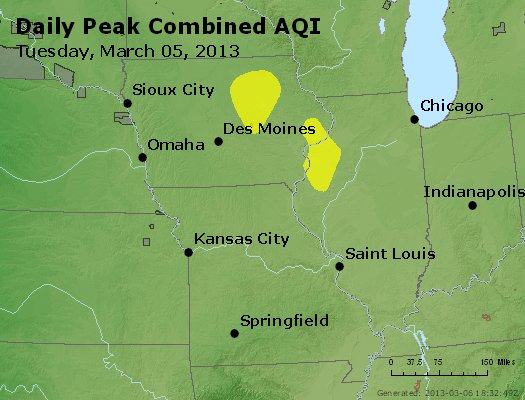 Peak AQI - https://files.airnowtech.org/airnow/2013/20130305/peak_aqi_ia_il_mo.jpg