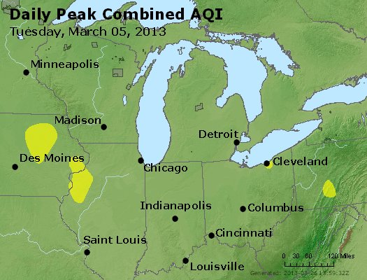 Peak AQI - https://files.airnowtech.org/airnow/2013/20130305/peak_aqi_mi_in_oh.jpg
