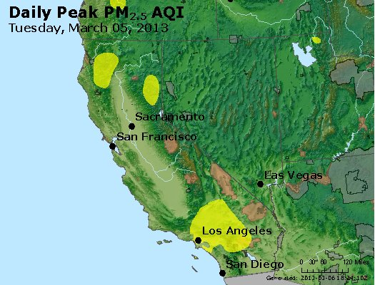 Peak Particles PM2.5 (24-hour) - https://files.airnowtech.org/airnow/2013/20130305/peak_pm25_ca_nv.jpg