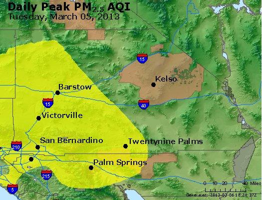 Peak Particles PM2.5 (24-hour) - https://files.airnowtech.org/airnow/2013/20130305/peak_pm25_sanbernardino_ca.jpg