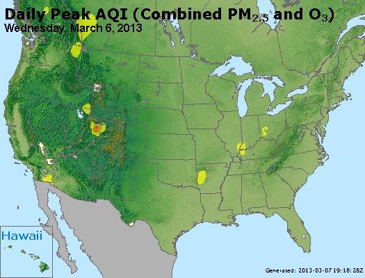 Peak AQI - https://files.airnowtech.org/airnow/2013/20130306/peak_aqi_usa.jpg