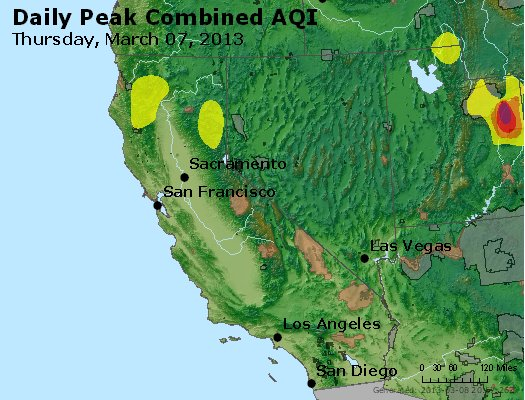 Peak AQI - https://files.airnowtech.org/airnow/2013/20130307/peak_aqi_ca_nv.jpg