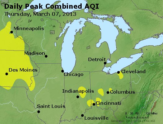 Peak AQI - https://files.airnowtech.org/airnow/2013/20130307/peak_aqi_mi_in_oh.jpg