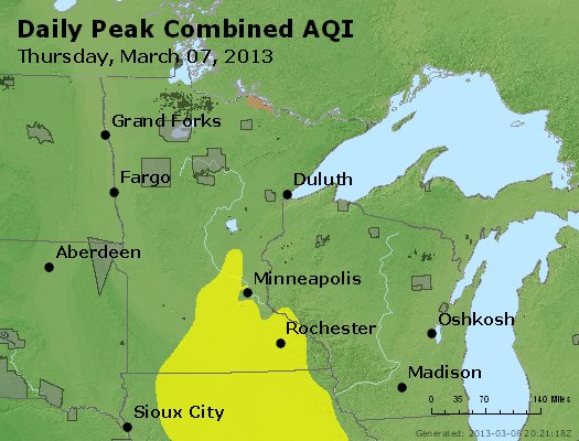 Peak AQI - https://files.airnowtech.org/airnow/2013/20130307/peak_aqi_mn_wi.jpg