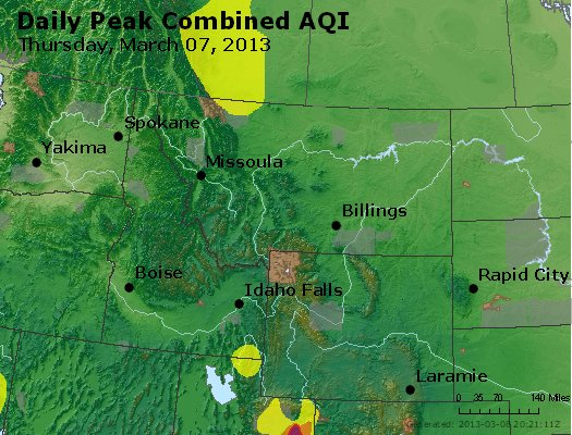 Peak AQI - https://files.airnowtech.org/airnow/2013/20130307/peak_aqi_mt_id_wy.jpg