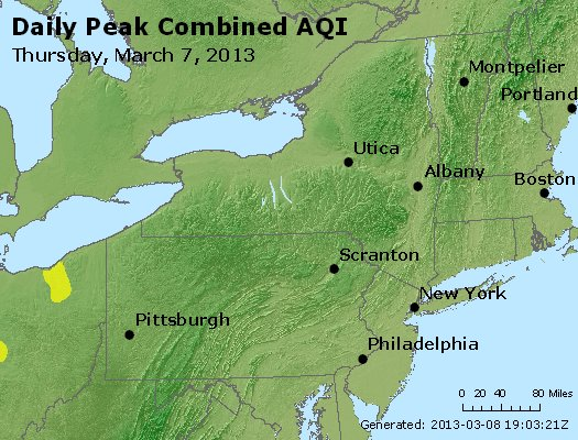 Peak AQI - https://files.airnowtech.org/airnow/2013/20130307/peak_aqi_ny_pa_nj.jpg