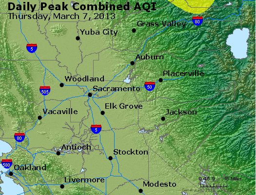 Peak AQI - https://files.airnowtech.org/airnow/2013/20130307/peak_aqi_sacramento_ca.jpg