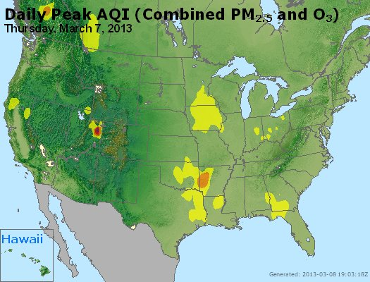 Peak AQI - https://files.airnowtech.org/airnow/2013/20130307/peak_aqi_usa.jpg