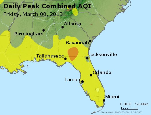 Peak AQI - https://files.airnowtech.org/airnow/2013/20130308/peak_aqi_al_ga_fl.jpg