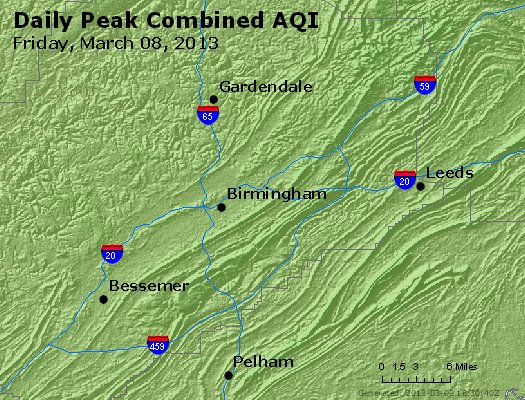 Peak AQI - https://files.airnowtech.org/airnow/2013/20130308/peak_aqi_birmingham_al.jpg