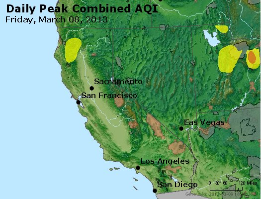 Peak AQI - https://files.airnowtech.org/airnow/2013/20130308/peak_aqi_ca_nv.jpg