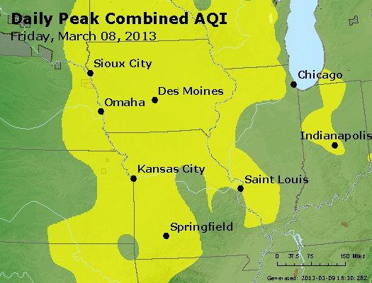 Peak AQI - https://files.airnowtech.org/airnow/2013/20130308/peak_aqi_ia_il_mo.jpg