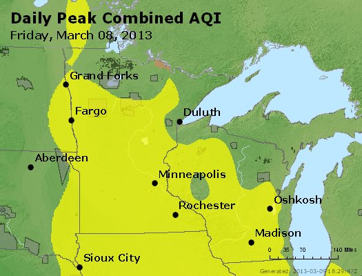 Peak AQI - https://files.airnowtech.org/airnow/2013/20130308/peak_aqi_mn_wi.jpg