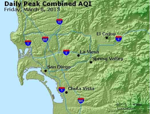 Peak AQI - https://files.airnowtech.org/airnow/2013/20130308/peak_aqi_sandiego_ca.jpg