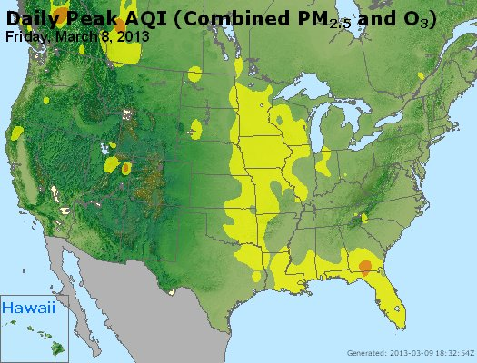Peak AQI - https://files.airnowtech.org/airnow/2013/20130308/peak_aqi_usa.jpg