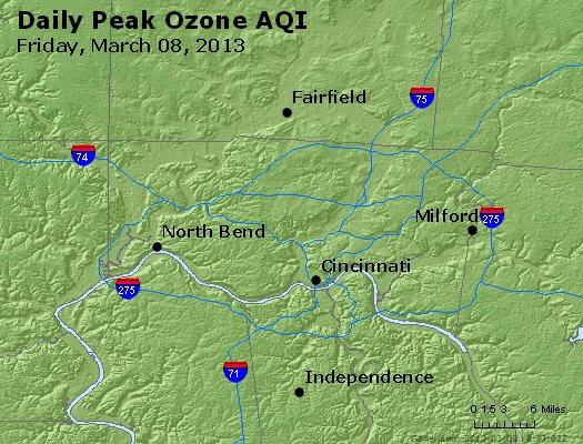 Peak Ozone (8-hour) - https://files.airnowtech.org/airnow/2013/20130308/peak_o3_cincinnati_oh.jpg