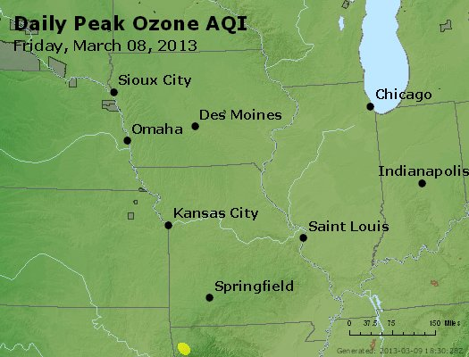 Peak Ozone (8-hour) - https://files.airnowtech.org/airnow/2013/20130308/peak_o3_ia_il_mo.jpg