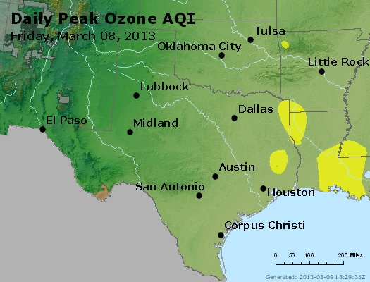 Peak Ozone (8-hour) - https://files.airnowtech.org/airnow/2013/20130308/peak_o3_tx_ok.jpg