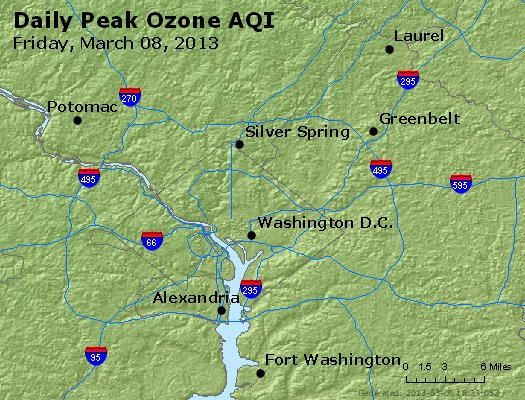 Peak Ozone (8-hour) - https://files.airnowtech.org/airnow/2013/20130308/peak_o3_washington_dc.jpg