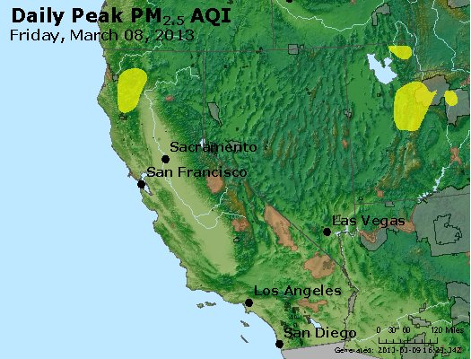 Peak Particles PM2.5 (24-hour) - https://files.airnowtech.org/airnow/2013/20130308/peak_pm25_ca_nv.jpg