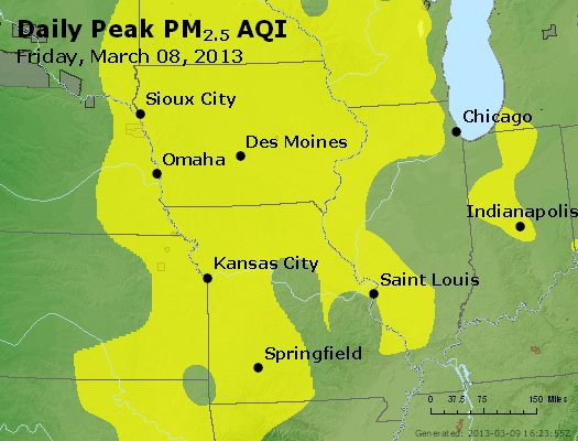 Peak Particles PM2.5 (24-hour) - https://files.airnowtech.org/airnow/2013/20130308/peak_pm25_ia_il_mo.jpg