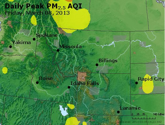 Peak Particles PM2.5 (24-hour) - https://files.airnowtech.org/airnow/2013/20130308/peak_pm25_mt_id_wy.jpg