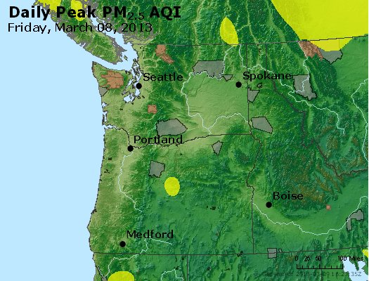 Peak Particles PM2.5 (24-hour) - https://files.airnowtech.org/airnow/2013/20130308/peak_pm25_wa_or.jpg