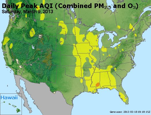 Peak AQI - https://files.airnowtech.org/airnow/2013/20130309/peak_aqi_usa.jpg