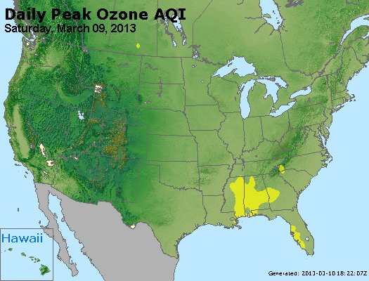 Peak Ozone (8-hour) - https://files.airnowtech.org/airnow/2013/20130309/peak_o3_usa.jpg