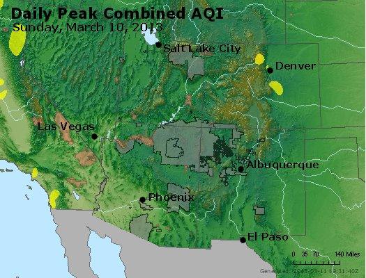 Peak AQI - https://files.airnowtech.org/airnow/2013/20130310/peak_aqi_co_ut_az_nm.jpg