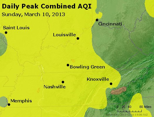 Peak AQI - https://files.airnowtech.org/airnow/2013/20130310/peak_aqi_ky_tn.jpg
