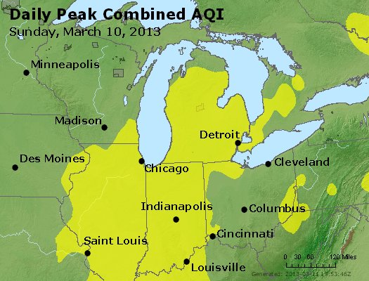 Peak AQI - https://files.airnowtech.org/airnow/2013/20130310/peak_aqi_mi_in_oh.jpg