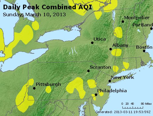 Peak AQI - https://files.airnowtech.org/airnow/2013/20130310/peak_aqi_ny_pa_nj.jpg