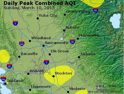 Peak AQI - https://files.airnowtech.org/airnow/2013/20130310/peak_aqi_sacramento_ca.jpg