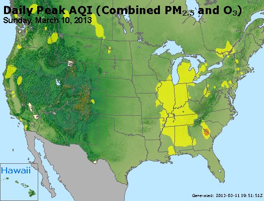 Peak AQI - https://files.airnowtech.org/airnow/2013/20130310/peak_aqi_usa.jpg