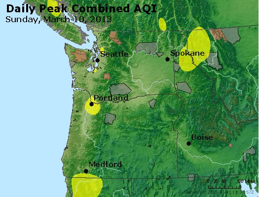 Peak AQI - https://files.airnowtech.org/airnow/2013/20130310/peak_aqi_wa_or.jpg