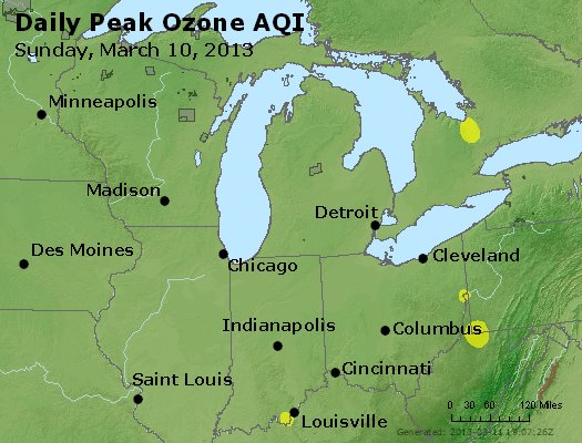 Peak Ozone (8-hour) - https://files.airnowtech.org/airnow/2013/20130310/peak_o3_mi_in_oh.jpg