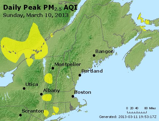 Peak Particles PM2.5 (24-hour) - https://files.airnowtech.org/airnow/2013/20130310/peak_pm25_vt_nh_ma_ct_ri_me.jpg