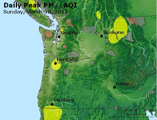 Peak Particles PM2.5 (24-hour) - https://files.airnowtech.org/airnow/2013/20130310/peak_pm25_wa_or.jpg