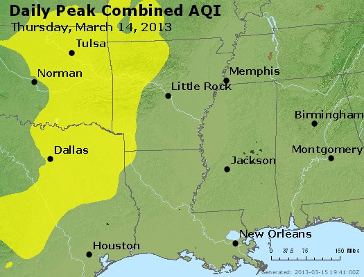 Peak AQI - https://files.airnowtech.org/airnow/2013/20130314/peak_aqi_ar_la_ms.jpg