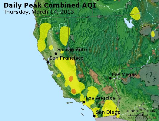 Peak AQI - https://files.airnowtech.org/airnow/2013/20130314/peak_aqi_ca_nv.jpg