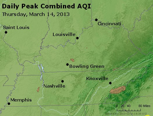 Peak AQI - https://files.airnowtech.org/airnow/2013/20130314/peak_aqi_ky_tn.jpg