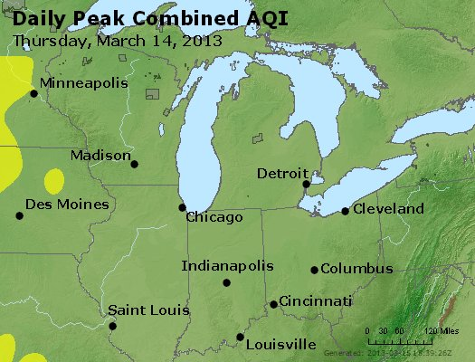Peak AQI - https://files.airnowtech.org/airnow/2013/20130314/peak_aqi_mi_in_oh.jpg