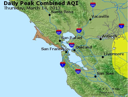Peak AQI - https://files.airnowtech.org/airnow/2013/20130314/peak_aqi_sanfrancisco_ca.jpg
