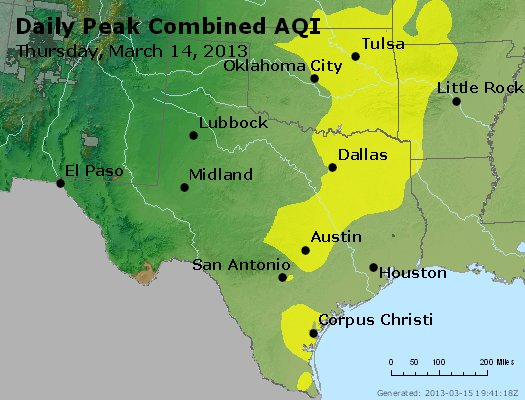 Peak AQI - https://files.airnowtech.org/airnow/2013/20130314/peak_aqi_tx_ok.jpg