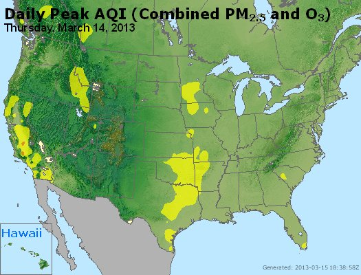 Peak AQI - https://files.airnowtech.org/airnow/2013/20130314/peak_aqi_usa.jpg