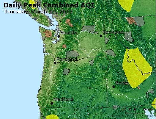 Peak AQI - https://files.airnowtech.org/airnow/2013/20130314/peak_aqi_wa_or.jpg
