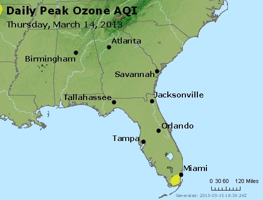 Peak Ozone (8-hour) - https://files.airnowtech.org/airnow/2013/20130314/peak_o3_al_ga_fl.jpg